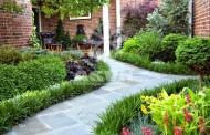 Bí quyết tiết kiệm chi phí thiết kế sân vườn