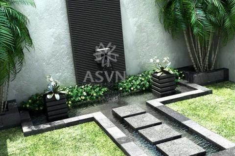 mau-canh-quan-san-vuon-tuyet-dep-asvn-033