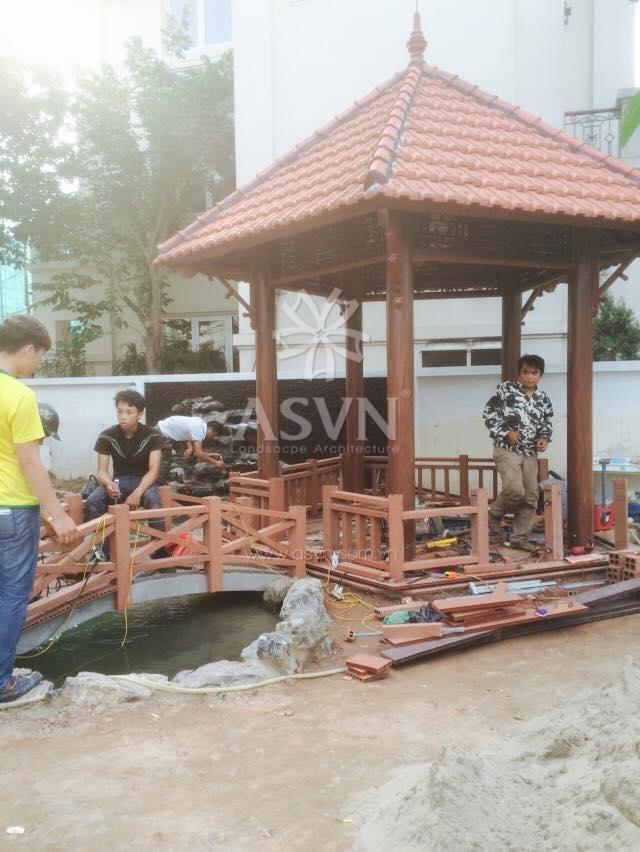 thi-cong-canh-quan-san-vuon-ho-koi-mrs-van-006